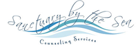 Sanctuary By The Sea ​Counseling Services